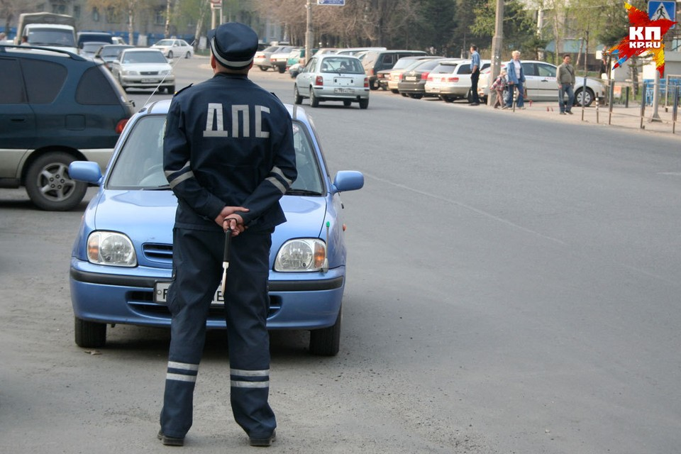 Бывшие полицейские устроили 78 аварий, чтобы «заработать» на страховках