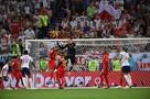 Франция - Бельгия 10 июля 2018: Прямая онлайн-трансляция 1/2 финала чемпионата мира по футболу
