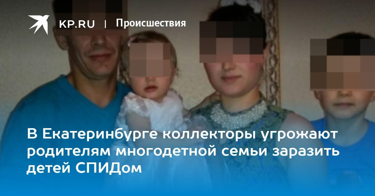 golih-devushek-ispolnyaet-vse-chto-skazhet-gospozha-video-druga-devushku-minet