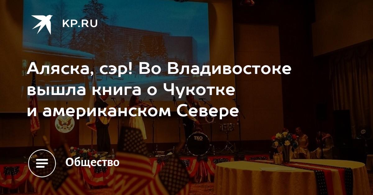 Мефедрон Стоимость Москва MDA price Оренбург
