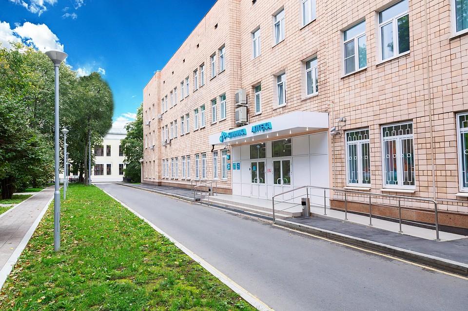 Трудовые книжки со стажем Серова улица документы для кредита в москве Потаповский переулок