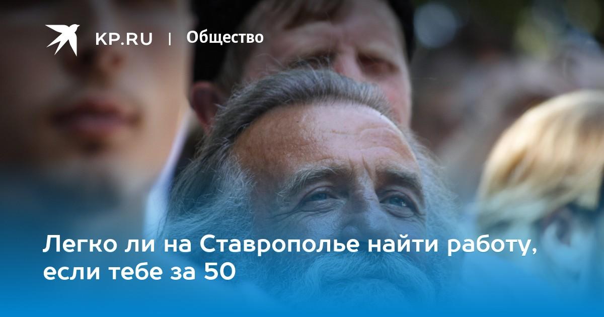 Кредитный рейтинг банков казахстана