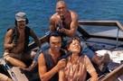 Лидеры советского кинопроката: как мексиканская мелодрама переплюнула наш боевик