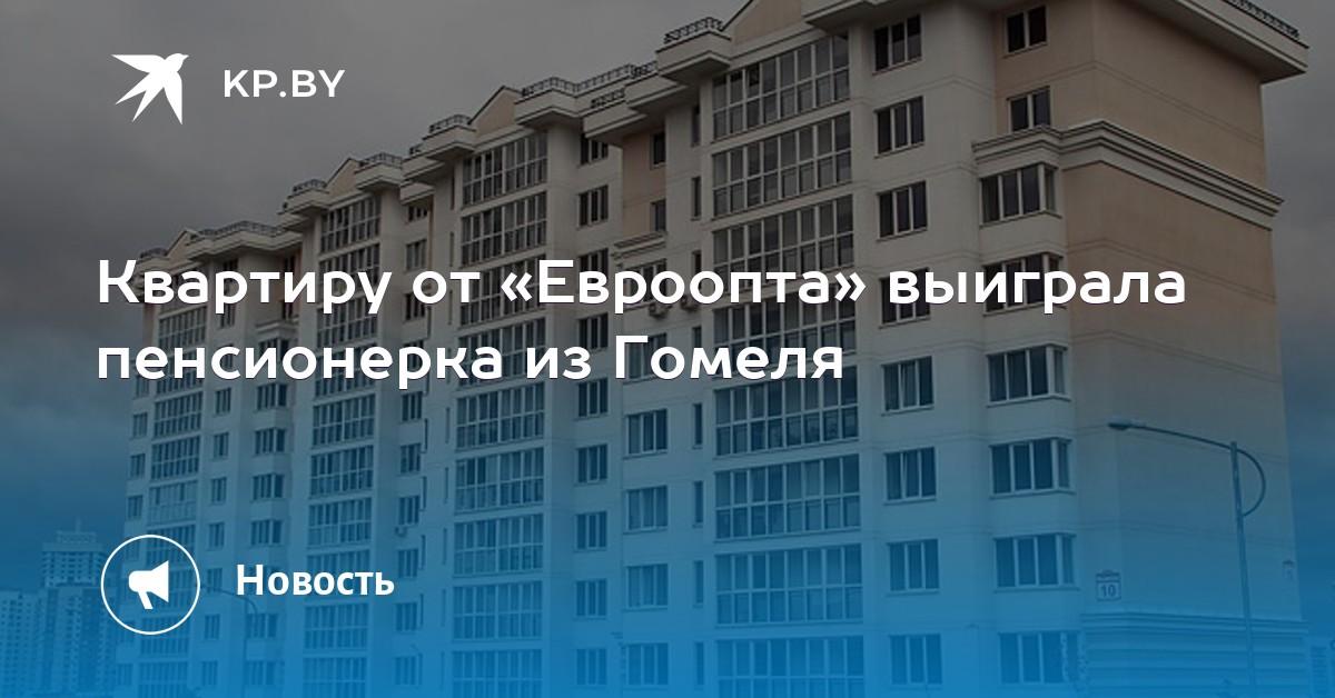 мкк региональный центр займов