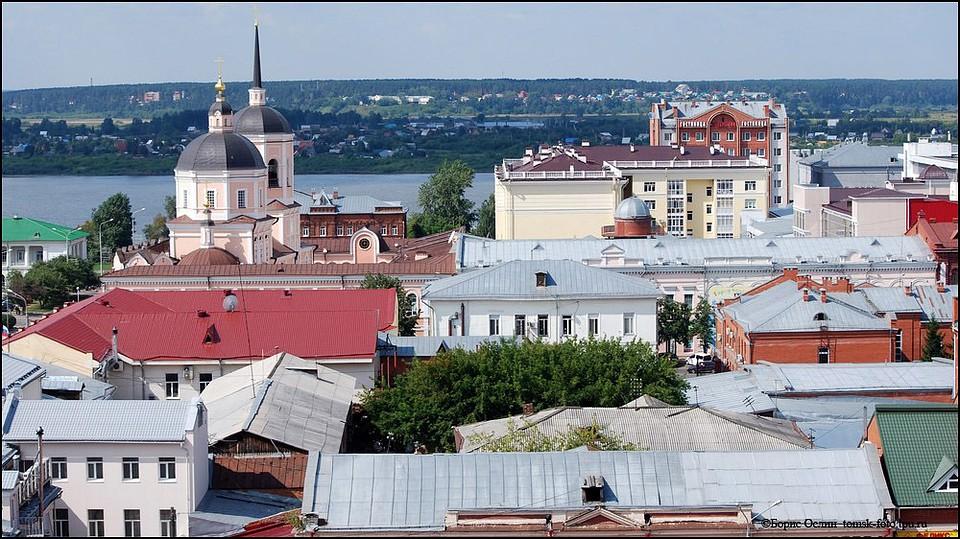 Серьёзный сайт знакомств Томска