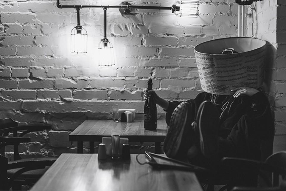 Исповедь официантки: как добиться обслуживания по высшему уровню, если вы заказали только чашку чая