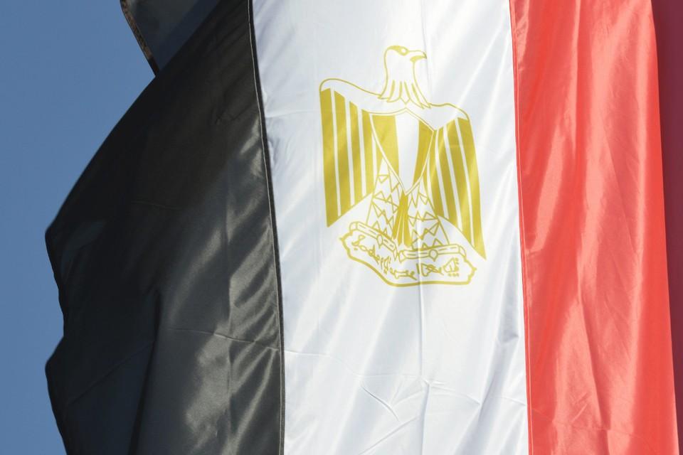 Бухгалтер в египетской турфирме убил своего начальника из-за денег