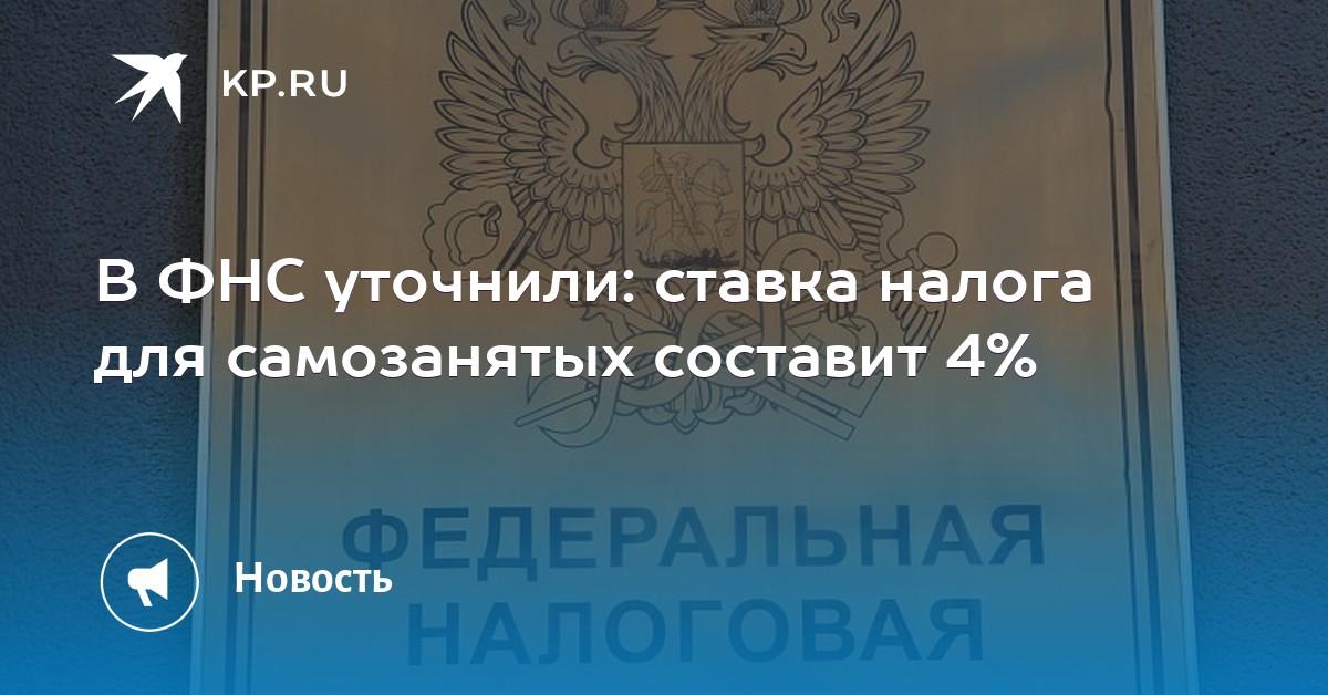 Налог 54 ру forex derivative 2.0 review
