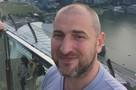 Адвокат хакера «Шалтай-Болтая»: Аникеев продолжит работать в области кибербезопасности