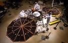Есть ли жизнь на Марсе? Науке неизвестно, но имена киприотов там будут!