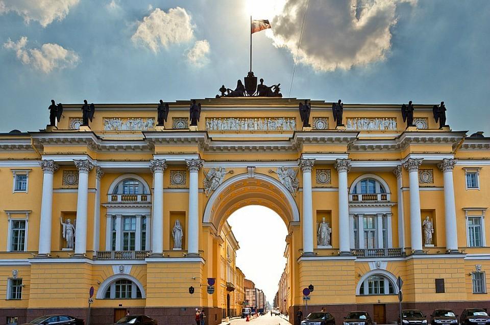 Справку с места работы с подтверждением Луговой проезд пакет документов для получения кредита Богучарская улица