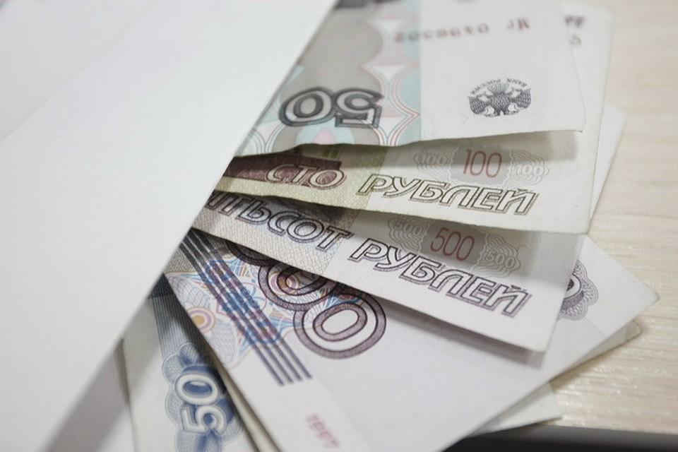 Водительская медицинская справка дедовичи купить больничный лист в санкт-пе