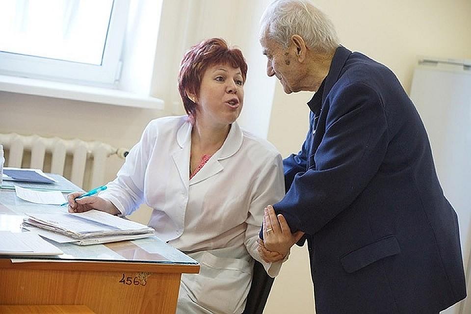 Казань работа в доме престарелых интернаты киева для престарелых киев