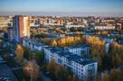 Итоги недели в Ижевске: судьба завода «Ижметмаш», ремонт моста у Пугачево и когда включат отопление в квартирах
