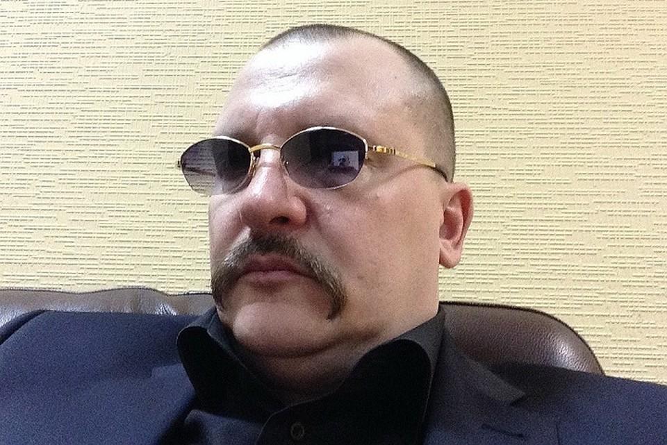 Алексей Солдатов вину в поджогах признал, но суд решил оставить его в СИЗО