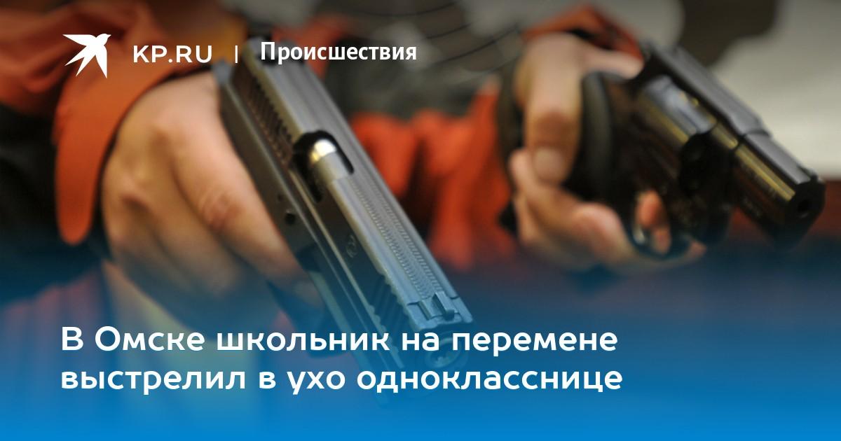 c7f9128b2374 cr-1200-630.wm-asnpmfru-100-tr-0-0.t-13-3924280-ttps-47-8-0083CD-1010-l-85-b-41.t-13-3924280-ttps-47-8-FFF-1010-l-85-b-42.t-207-6-asb-37-10-FFF-788-l-370-t-  ...
