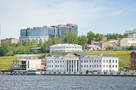 Утро в Ижевске: новый министр внутренних дел, запрет продажи вейпов и проект дуэльного кодекса