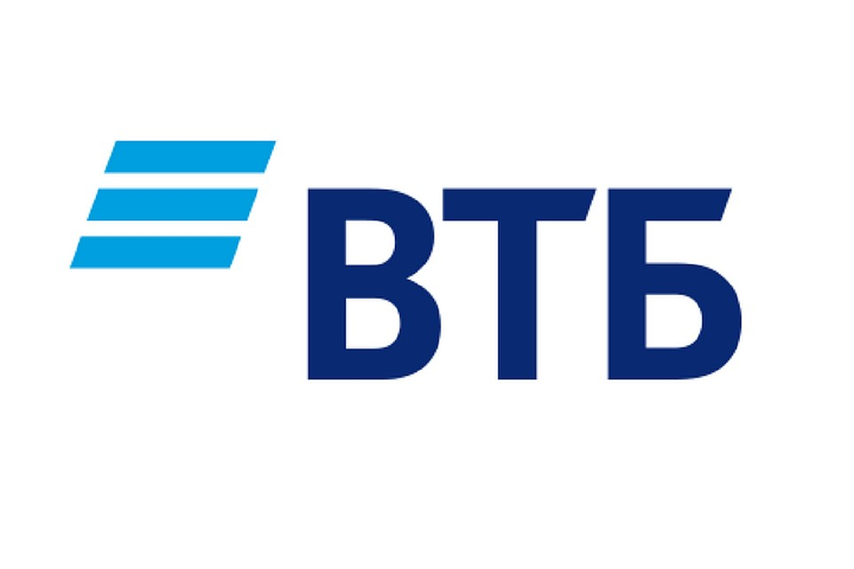 Кредит омск по двум документам трудовой договор с водителем образец 2013