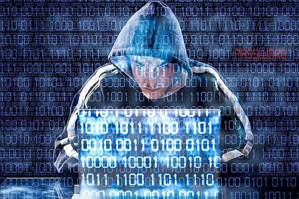 Безопасность Windows оказалась под угрозой из-за пробелов в базах данных
