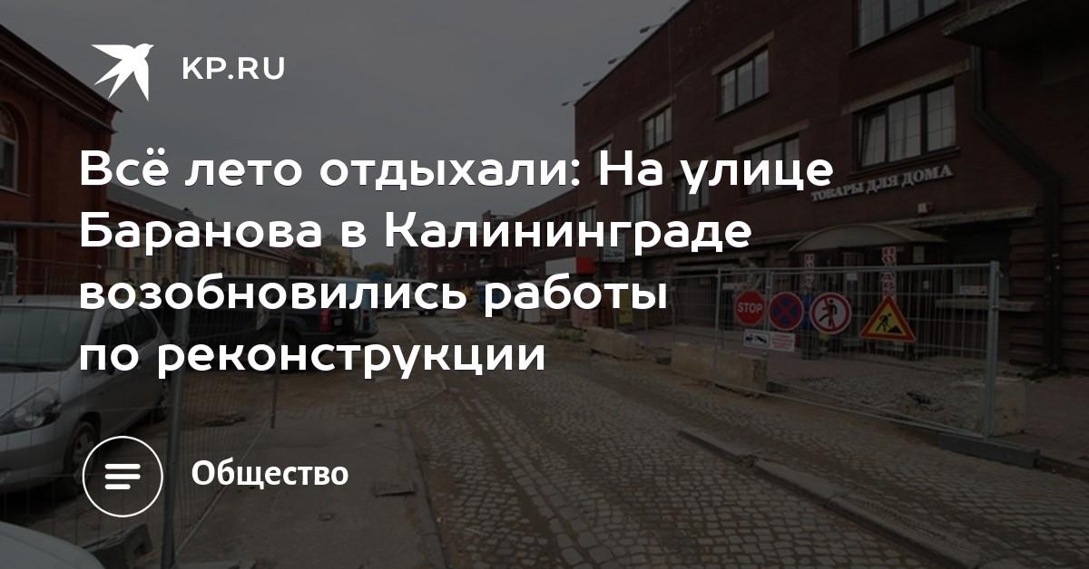 Курительные смеси online Северск MDA legalrc Томск