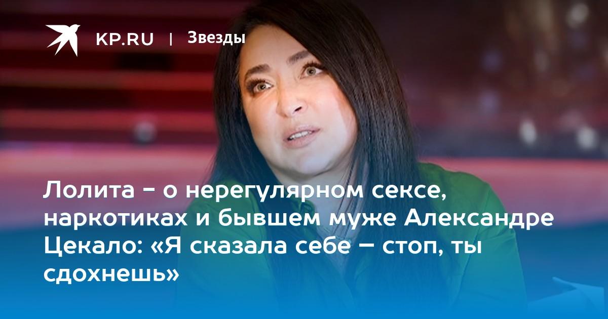 Яндекс секс целка девочка
