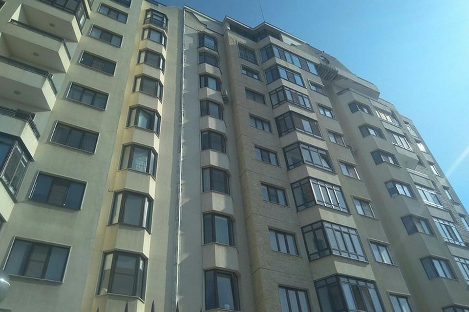исправить кредитную историю Филевская Малая улица