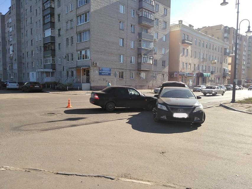 Trip пробы Волжский Xtc дешево Новочеркасск