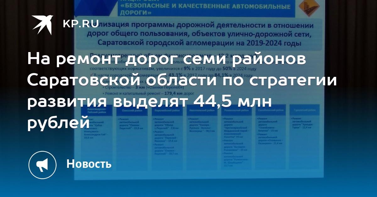 Спайс соль купить волгоград Спиды online Иркутск