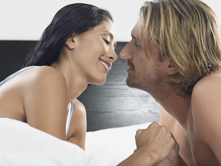 samie-izvestnie-porno-akteri-informatsiya