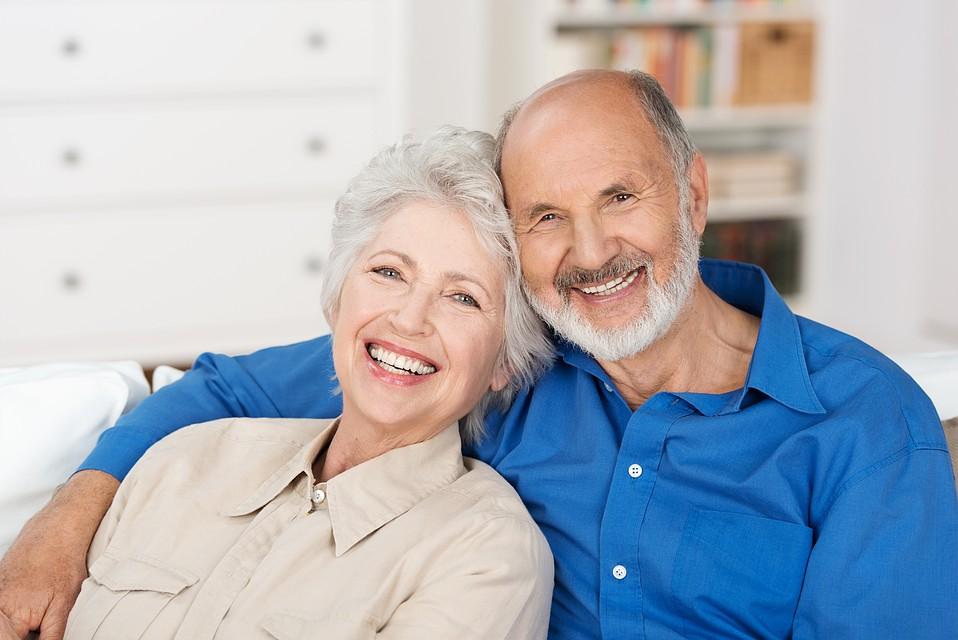 чем занять пенсионера мужчину