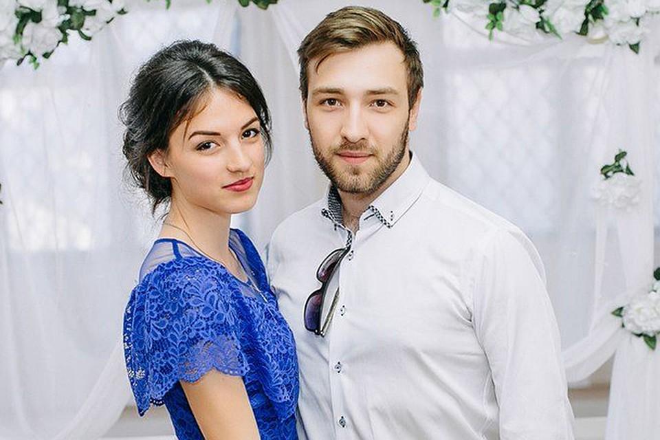 Фото студенток из россии без комплексов — photo 1