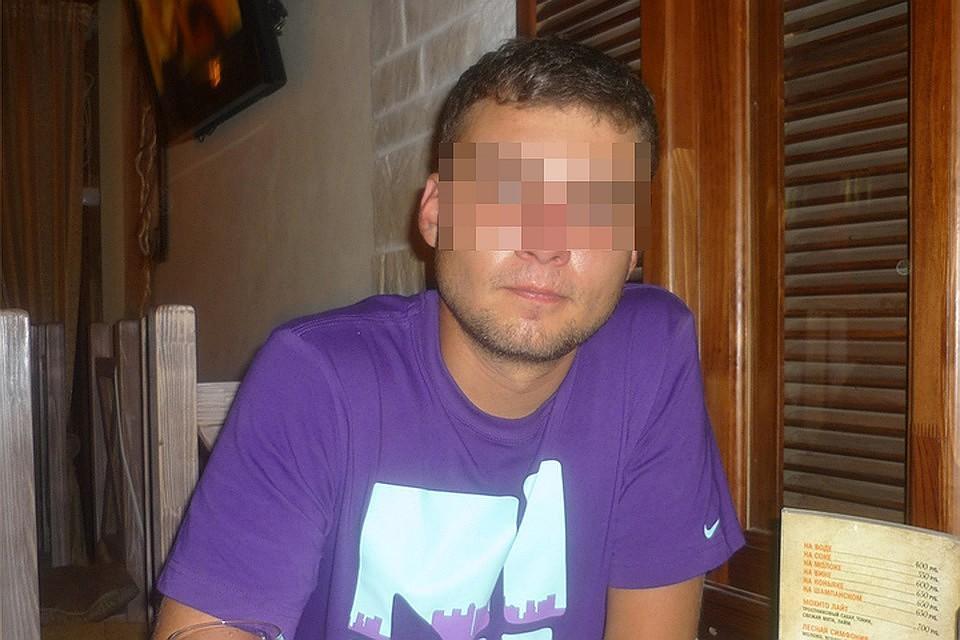 Туриста, у которого случился инсульт в Турции, привезли в Пермь a4b6a2d5dc9
