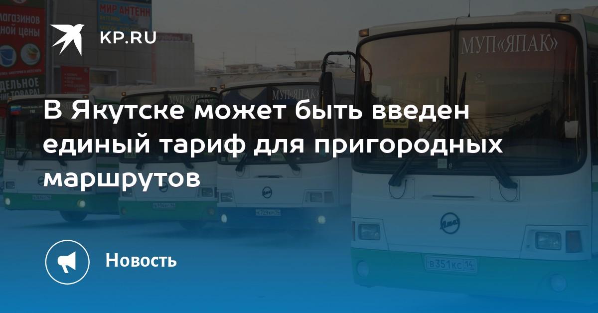 Метадон безкидалова Пушкино МДМА Магазин Шахты