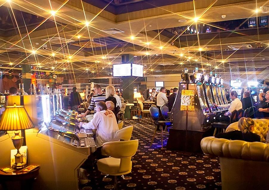Показать казино азов сити взлом контроля честности казино