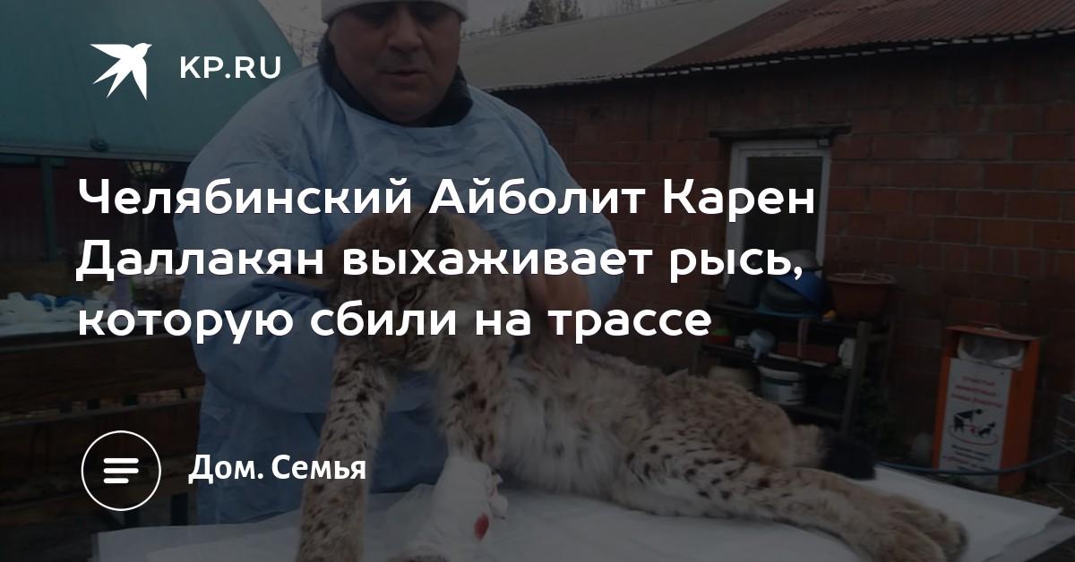 katya-ris-zvezda-video-dlya-vzroslih-golie-popki-besplat