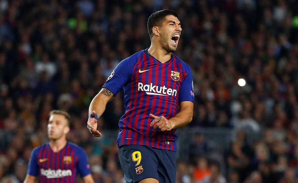 28 тур чемпионата испании по футболу