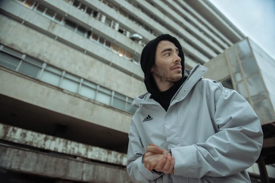 Концерт Хаски в Тольятти отменили, под угрозой другие города