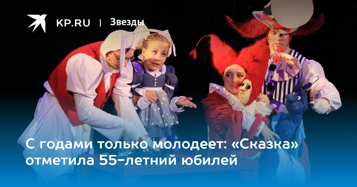 kak-usatiy-v-kakih-pozah-poprobovat-s-parnem-na-godovshinu-v-gostinitse-meri