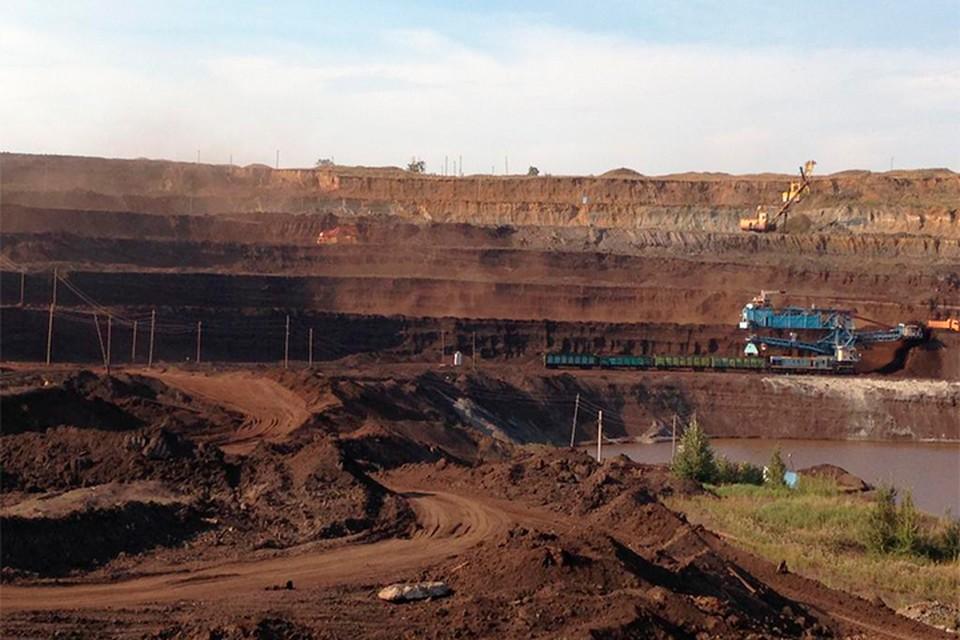 ТЭЦ в Кумертау покупает уголь в соседнем регионе, тогда как источник топлива есть поблизости
