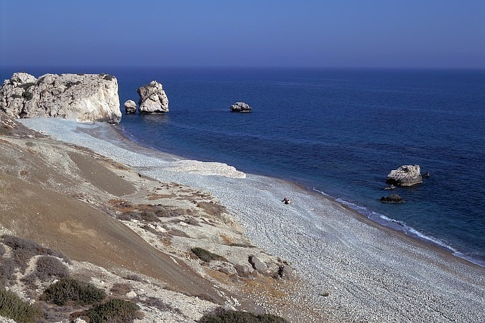 03:29На Кипре умерла 67-летняя туристка из России