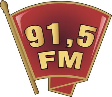 """4 года! Полет нормальный! Радио """"Комсомольская правда"""" в Иркутске отмечает день рождения в прямом эфире"""