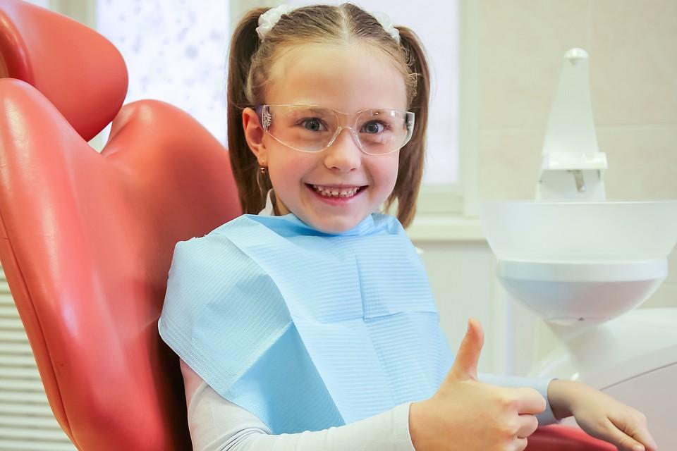 414e38423956 Зубы ребенка и детская стоматология в Челябинске: что нужно знать родителям