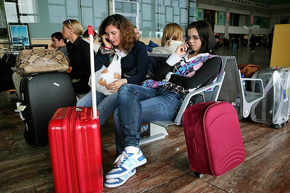 Эксперты назвали страну, которая станет самой популярной у туристов к 2030 году