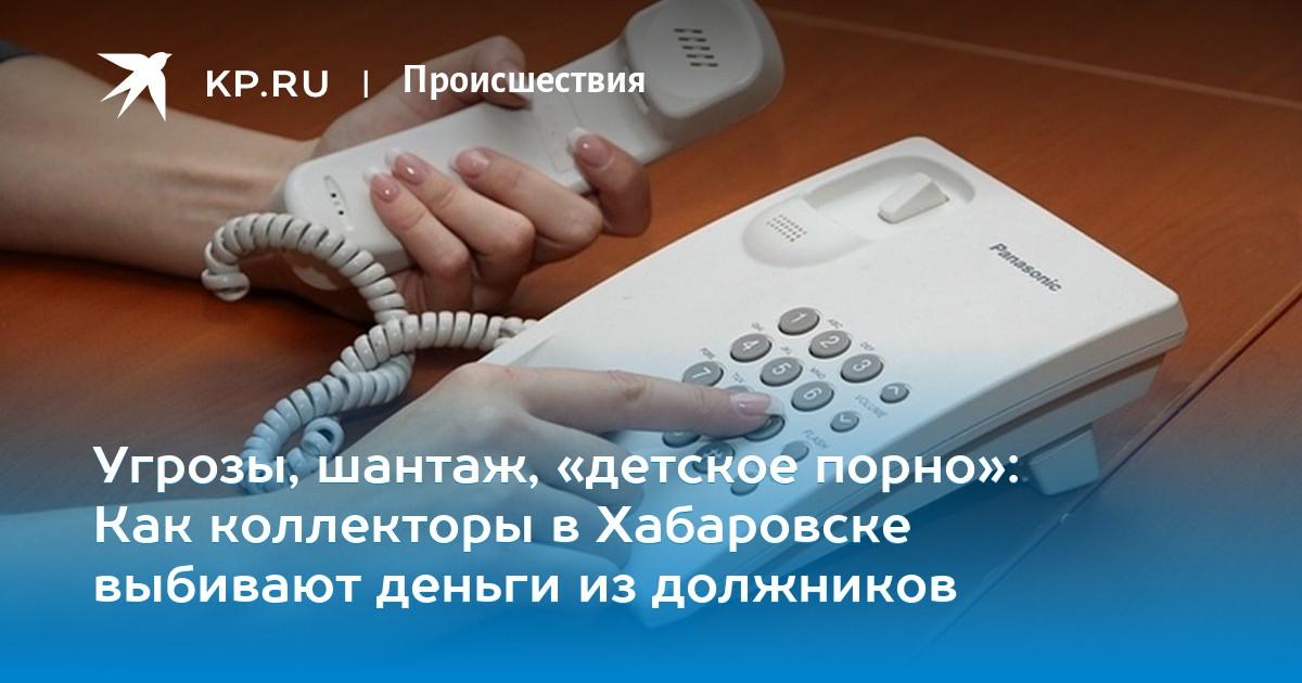 Видео йоди порно про таню чувашия фото ебли русских
