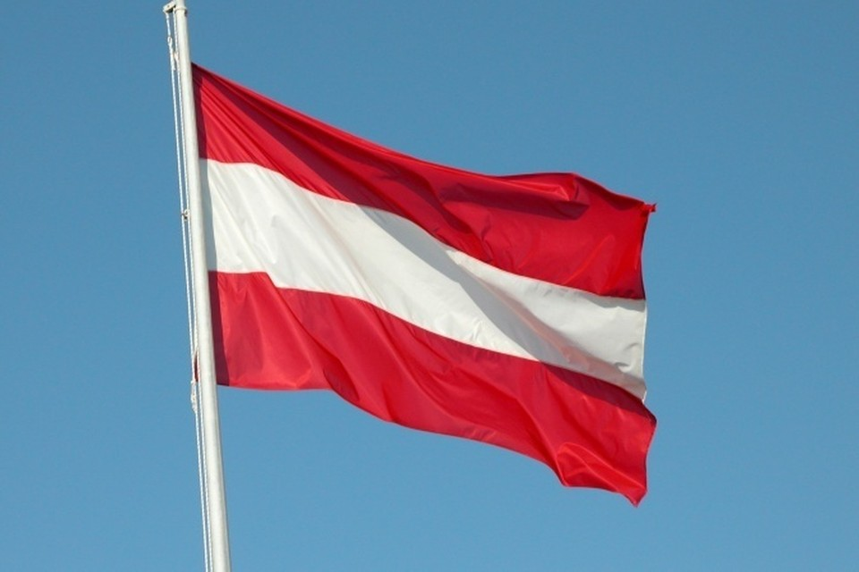 Подозреваемый в шпионаже австрийский полковник мог передавать России информацию с семинаров НАТО
