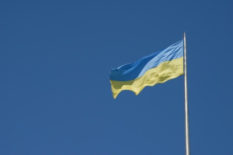 Киеву посоветовали провести блицкриг и дойти до Красной площади