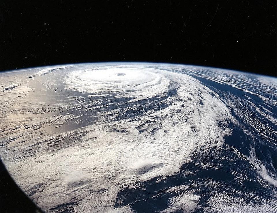 В Индии в результате циклона «Гаджа» погибли 11 человек.