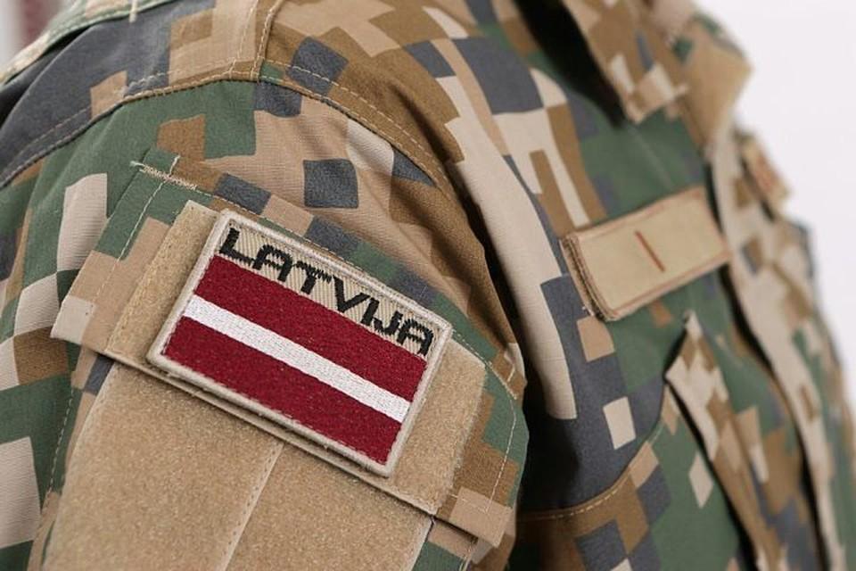 Балтийская ассамблея рекомендовала Латвии, Литве и Эстонии расширить сотрудничество в сфере обороны