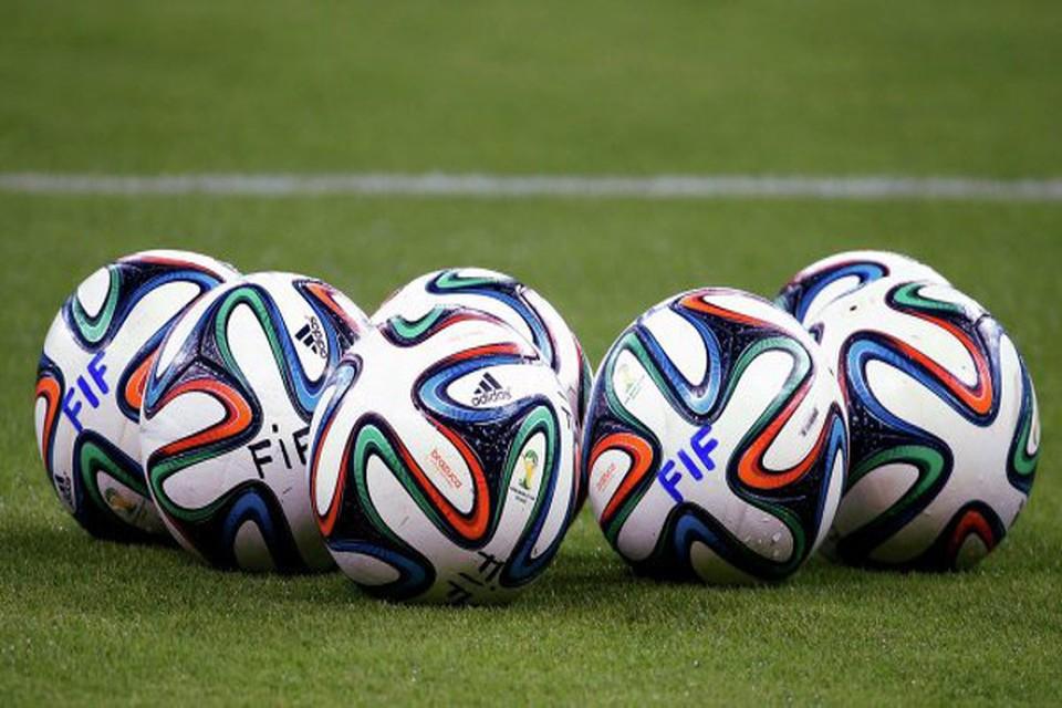 В Норвегии футбольного судью обвинили в растлении 300 мальчиков-подростков