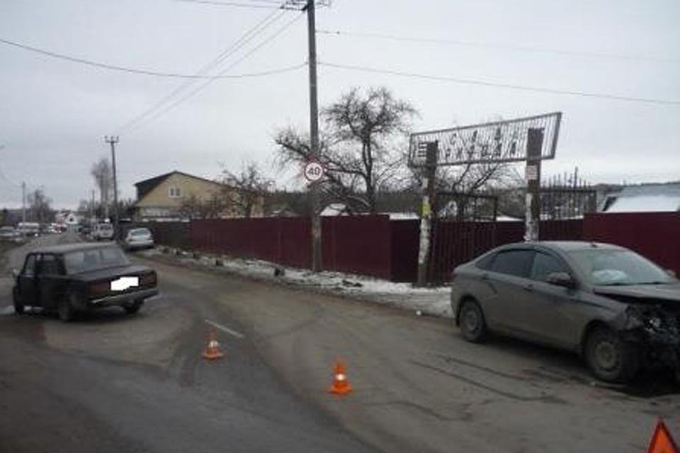 Взять кредит гражданину беларуси